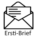 Icon_Ersti_Brief