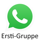 Icon_WhatsApp_Erstigruppe