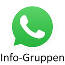 Icon_WhatsApp_Infogruppe
